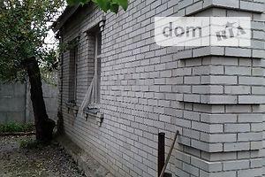 Куплю часть дома в Тростянце без посредников