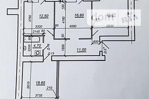 Продажа квартиры, Тернополь, р‑н.Схидный, ДовженкоАлександраулица