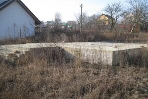 Продажа участка под жилую застройку, Хмельницкий, р‑н.Дубово, Щедринаулица