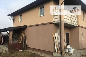 Продажа дома, Киевская, Киево-Святошинский, c.Крюковщина, Ситниченка, дом 1а