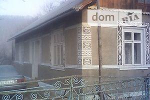 Недвижимость в Городенке