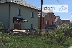 Продажа дома, Тернополь, р‑н.Кемпинг, Польового