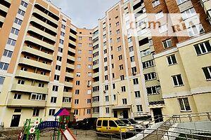 Продажа квартиры, Полтава, р‑н.Сады 3 (Огнивка), Боровиковскогобульвар, дом 2