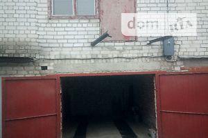 Куплю гараж в Корсуне-Шевченковском без посредников