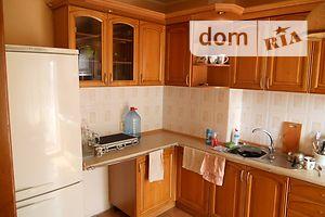 Продаж квартири, Одеса, р‑н.Черемушки, Варненськавулиця