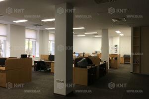 Куплю офисное помещение Харьковской области