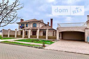 Продажа дома, Одесса, р‑н.Совиньон, Морскойпереулок