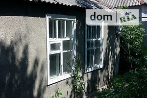 Продажа дома, Донецкая, Краматорск, Башкирська, дом 27