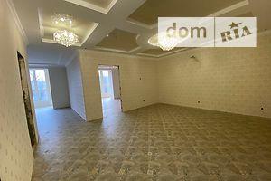 Продаж квартири, Вінниця, р‑н.Свердловський масив, КнязівКоріатовичів(Свердлова)вулиця, кв. 29