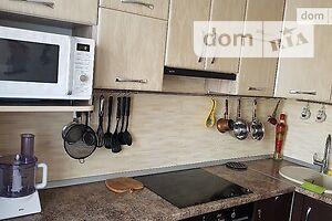 Куплю жилье в Ямполе без посредников