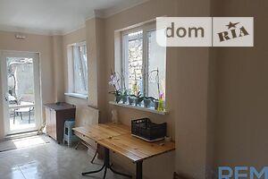Продається будинок 2 поверховий 200 кв. м з меблями