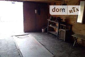 Сниму гараж долгосрочно в Черниговской области