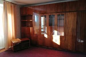Продажа квартиры, Одесса, р‑н.Малиновский, Кустанайскаяулица