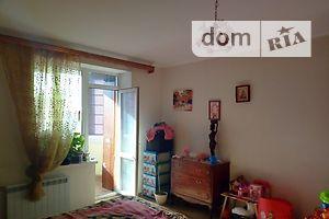 Продажа квартиры, Одесса, Светлыйпереулок