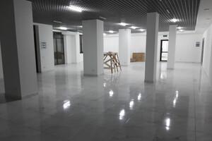 Продаж приміщення вільного призначення, Вінниця, р‑н.Ближнє замостя, Киевская-Стрелецкая