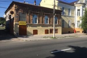 Офисы без посредников Донецкой области