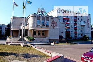 Офисы без посредников Луганской области