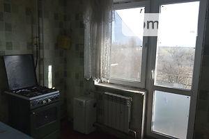 Куплю жилье в Баштанке без посредников