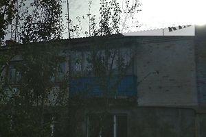 Куплю жилье в Казатине без посредников