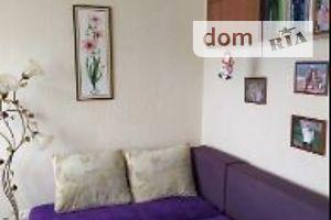 Продается 3-комнатная квартира 52 кв. м в Тернополе