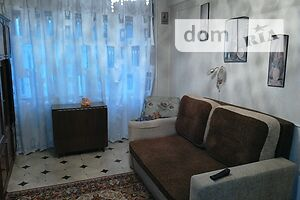 Сниму жилье в  Константиновке без посредников