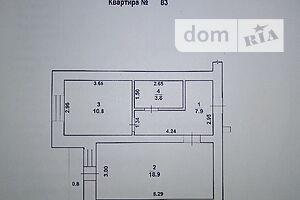Квартиры в Лубнах без посредников