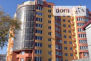Продается 3-комнатная квартира 160 кв. м в Хмельницком