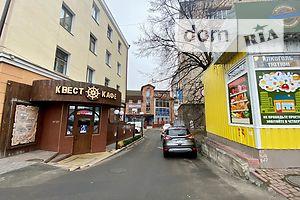 Продаж об'єкта сфери послуг, Вінниця, Соборна, буд. 99а