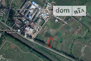 Продаж землі сільськогосподарського призначення, Хмельницький, р‑н.Копистин