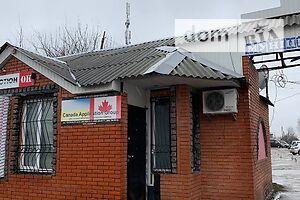 Сниму недвижимость долгосрочно Кировоградской области