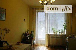 Продажа квартиры, Одесса, р‑н.Молдаванка, Косвеннаяулица