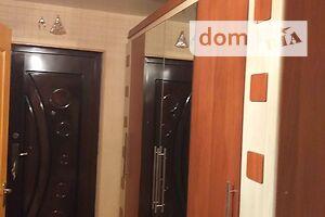 Продається 2-кімнатна квартира 49.4 кв. м у Печенігах