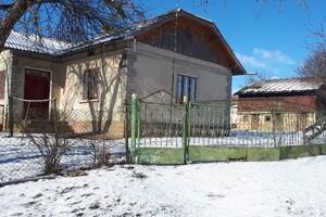 Продається одноповерховий будинок 60.5 кв. м з меблями