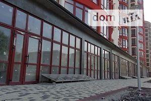 Долгосрочная аренда торговой площади, Ивано-Франковск, р‑н.Каскад, СимоненкоВасилия(Савельева)улица