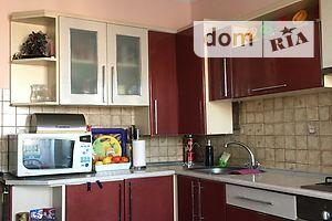 Продаж квартири, Тернопіль, р‑н.Східний, БульварДанилаГалицького