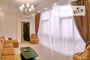 Продажа квартиры, Одесса, р‑н.Аркадия, Гагаринскоеплато, дом 5а/к1