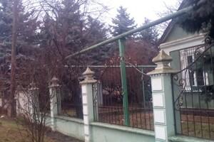 Продається будинок 2 поверховий 224 кв. м з верандою