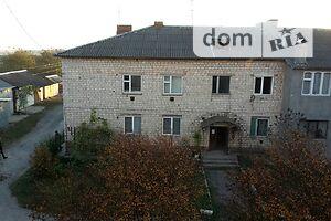 Куплю квартиру в Борщеве без посредников