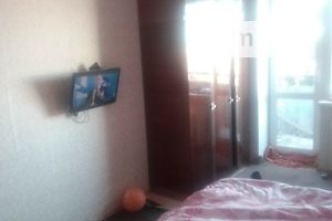 Квартиры в Диканьке без посредников