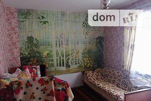 Продается 3-комнатная квартира 61.7 кв. м в Хмельницком