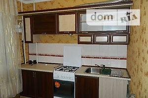 Сниму квартиру в Радомышле долгосрочно