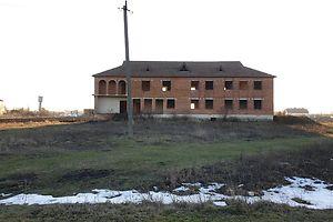 Недвижимость в Козове
