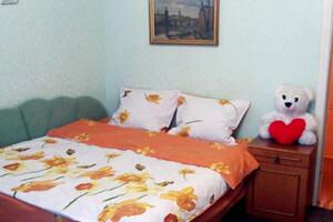 Аренда посуточная квартиры, Винница, р‑н.Ближнее замостье, Ширшоваулица, дом 3
