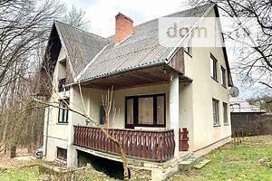 Продаж будинку, Ужгород, р‑н.Центр