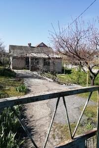 Продается одноэтажный дом 24 кв. м с подвалом