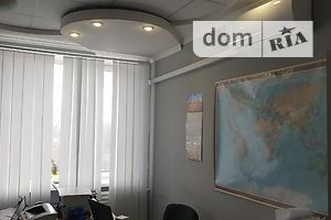 Куплю офис в Корсуне-Шевченковском без посредников