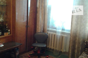 Продажа квартиры, Одесса, р‑н.Киевский, НебеснойСотни(МаршалаЖукова)проспект, дом 51