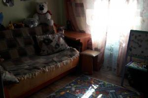 Куплю комнату Сумской области