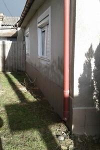 Продається одноповерховий будинок 65 кв. м з банею/сауною