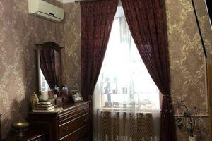 Продажа квартиры, Одесса, р‑н.Приморский, Пушкинскаяулица, дом 24